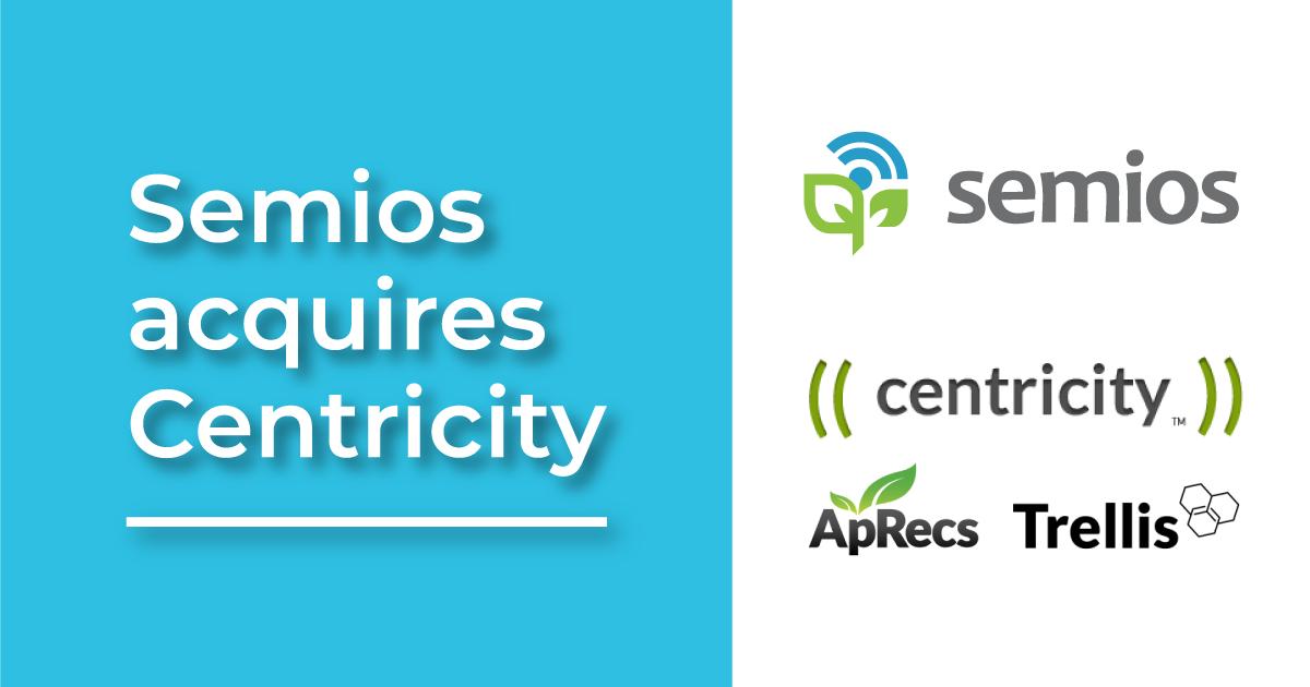 Centricity-Acquisition-Semios