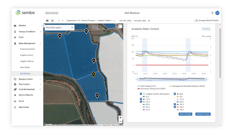 UI-Screenshot_Soil-Moisture