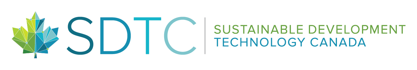 Sustainable Development Technology Canada (SDTC) Doubles Down on Semios with Additional $9.9 Million Investment