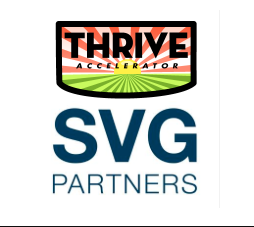 Semios named to SVG Partners Thrive Agtech Top 50 List 2018