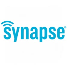 Semios And Synapse Breaking Ground In Smart Agriculture
