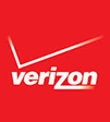 Semios A Winner in Verizon's $10M Powerful Answers Award Competition