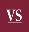 VentureLabs Client Semios Wins Verizon Prize